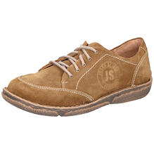 Schuhe Schnürschuhe Komfort Schnürschuhe Josef Seibel