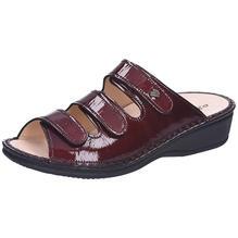 Schuhe Pantoletten Komfort Pantoletten FinnComfort