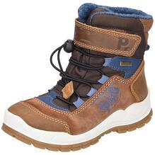 Schuhe Stiefel Primigi