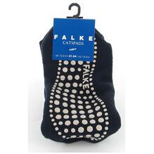 Bekleidung & Accessoires Falke