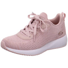 Sneaker Wedges Skechers