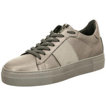 Sneaker Wedges Donna Carolina