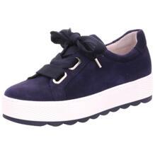 Sneaker Wedges Gabor