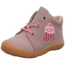 Schuhe Ricosta