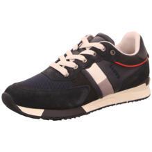 Sneaker Lloyd