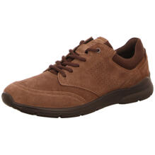 Schnürschuhe Schuhe Ecco