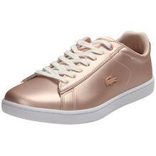 Sneaker Wedges Lacoste