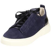 Schnürschuhe Schuhe Gabor