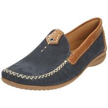 Slipper Schuhe Diverse