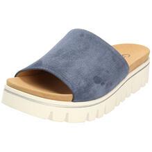 Pantoletten Gabor comfort