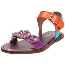 Schuhe Alpe Woman Shoes
