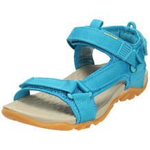 Schuhe camel active