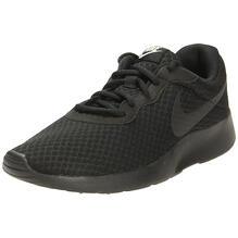 Schuhe Sneaker Nike