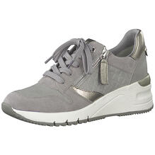 Sneaker Wedges Tamaris