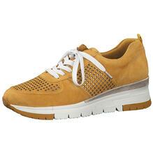Schuhe Schnürschuhe Sportliche Schnürschuhe Tamaris