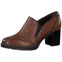 Schuhe Pumps Hochfrontpumps Tamaris