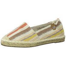 Schuhe Slipper Tamaris