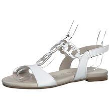 Schuhe Sandaletten Komfort Sandalen Tamaris