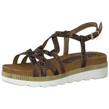 Schuhe Marco Tozzi