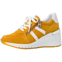 Schuhe Sneaker Sneaker Wedges Marco Tozzi