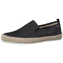 Schuhe Slipper s.Oliver
