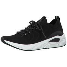 Schnürschuhe Schuhe s.Oliver