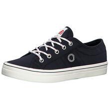Sneaker Wedges s.Oliver