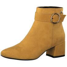 Schuhe s.Oliver