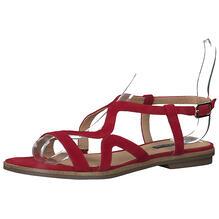 Schuhe Sandaletten Sandalen s.Oliver
