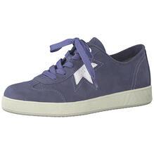 Schnürschuhe Schuhe Komfort Schnürschuhe Jana