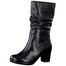 Schuhe Stiefel Jana