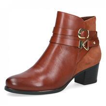 Schuhe Caprice