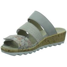 Schuhe Romika