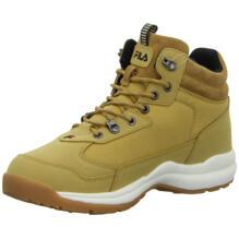 Schuhe Fila
