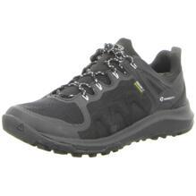 Schuhe Keen