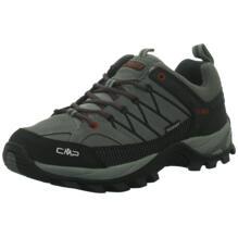 Schuhe CMP