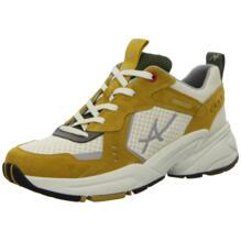 Sneaker Wedges Allrounder
