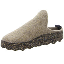 Schuhe Asportuguesas