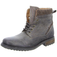 Stiefel Schuhe Will Lester
