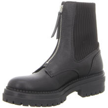 Schuhe La Strada