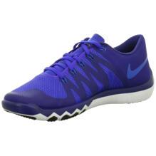 Schuhe Nike