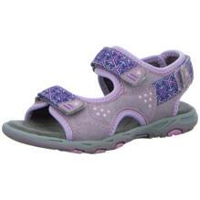 Schuhe Supremo
