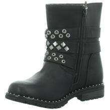 Schuhe Stiefel Supremo