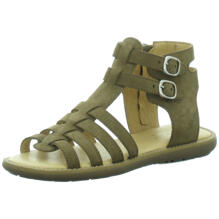 Schuhe Sabalin