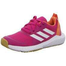 Trainings- & Hallenschuhe adidas