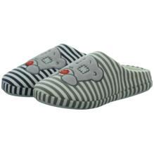 Schuhe Hausschuhe Sprint