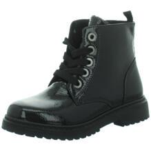 Schuhe Stiefel Pep Step