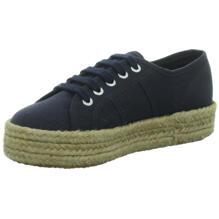 Schuhe Superga