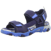 Sandalen Superfit