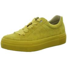Sneaker Wedges Legero